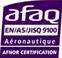 Attanasio - AFAQ